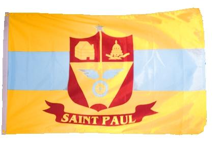 citysaintpaulflag